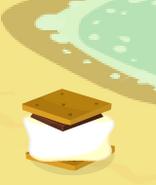 MarshmallowKid7