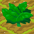 Spinach 70