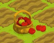File:Apple Basket.jpg