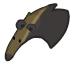 Anteater barn
