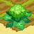 Broccoli 70