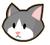 Cat barn