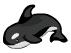 Orca barn