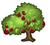 Jujube tree chart