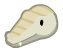 Albino crocodile barn
