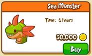Sea monster shop2