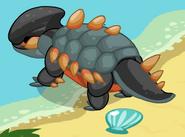 PrehistoricTurtle2