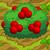Cranberries 70