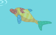P Delphin1