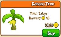 Banana Tree Store
