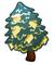 Pecorino tree chart