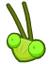 Mantis barn