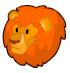 Lion barn
