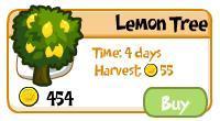 File:LemonTree.jpg