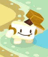 MarshmallowKid5