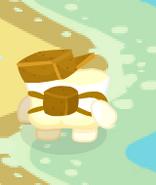 MarshmallowKid4