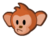Monkey barn