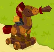 Trojan-Pferd2