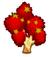 Sweetgum tree chart