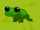 Celebrated Jumping Frog