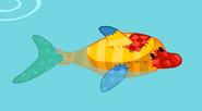 P Delphin2