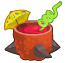 Doomberry punch small