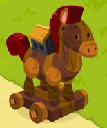 Trojan-Pferd1