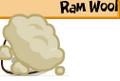Ram Wool