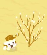 MarshmallowKid2