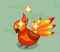 Phoenix harvest