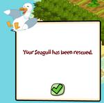 Seagull 06