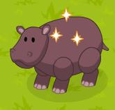 Hippo harvest