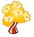 Popcorn tree chart