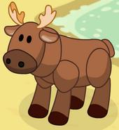 Moose2-1