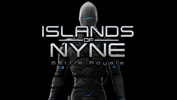 File:Islands-of-Nyne-Battle-Royale.jpg