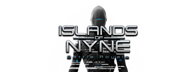 File:Island-of-nyne-head.png