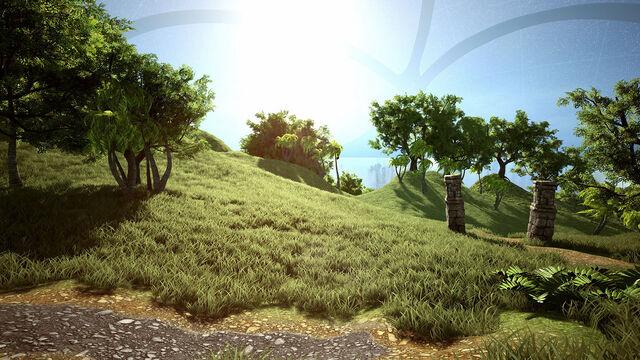 File:Tiki totems1445x813.jpg