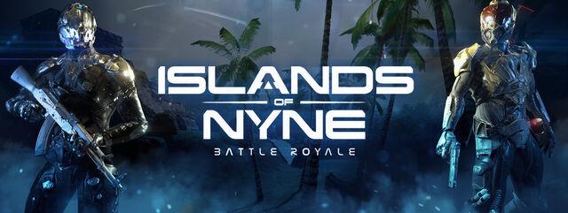 File:Islands of Nyne main image.jpg