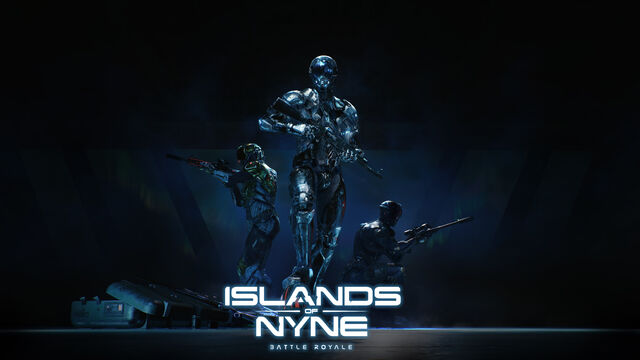 File:Islands of Nyne cover image2.jpg