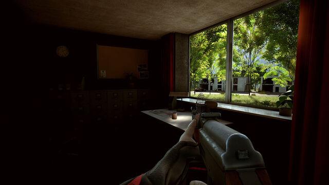 File:Bedroom window.jpg