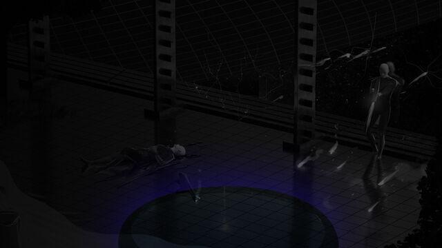 File:Black-dome-background.jpg