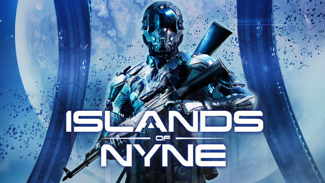 File:Islands of Nyne cover image3.png