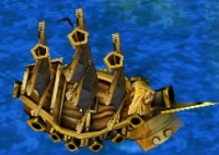 Human battleship2