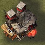 BuildingArmory