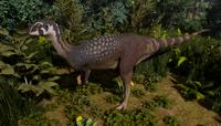 Fawn Dryosaurus The Isle