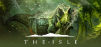 The Isle Steam Picture