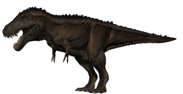 File:Hyperendocrin Rex The Isle.png
