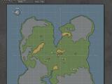 V3 Map