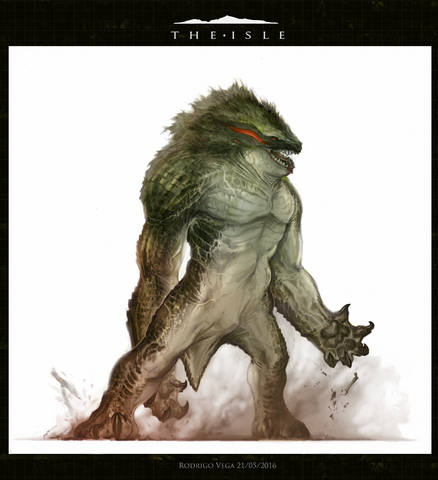 File:Hyperendocrin Colossus Concept Art The Isle.png