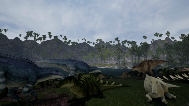 File:Herds The Isle.png